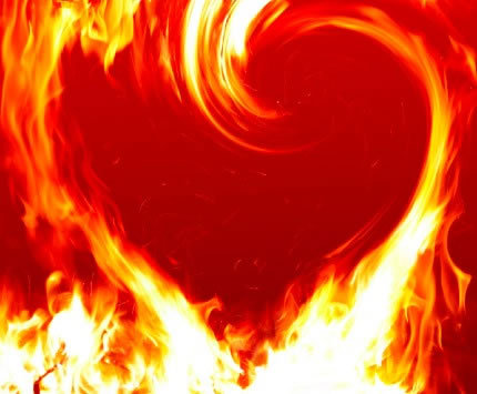 0-flame-of-love-30875_10150164818525389_695920388_12371881_4683989_n