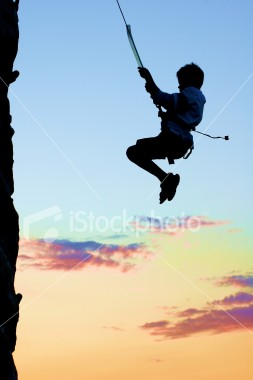 stock-photo-1927255-young-boy-repelling