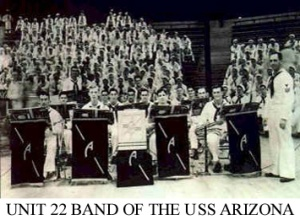 arizona band